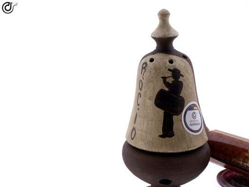 comprar-incensario-cofrade-campana-rocio-incienso-y-carbon-incluidos-03