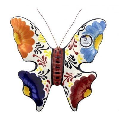 comprar-mariposa-monarca-mariposa-azul-modelo-01-01