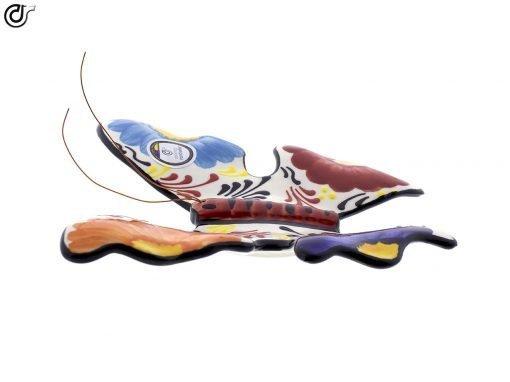 comprar-mariposa-monarca-mariposa-azul-modelo-01-02