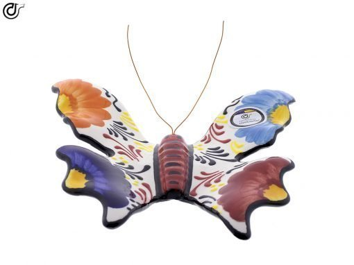 comprar-mariposa-monarca-mariposa-azul-modelo-01-03