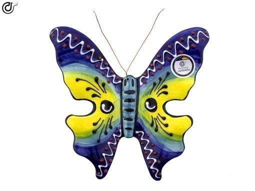 comprar-mariposa-monarca-mariposa-azul-modelo-02-01