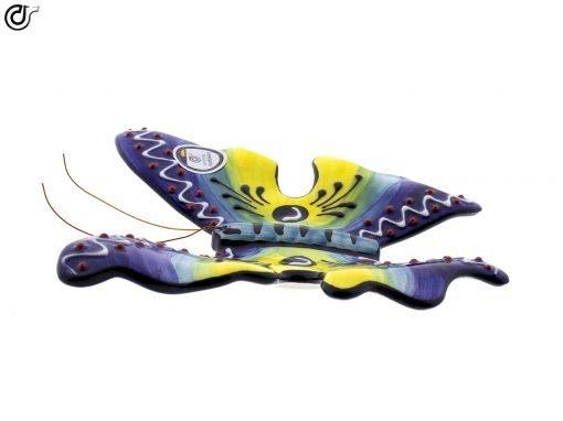 comprar-mariposa-monarca-mariposa-azul-modelo-02-02