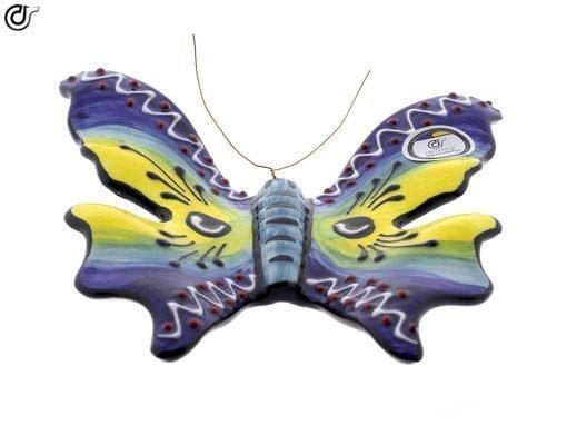comprar-mariposa-monarca-mariposa-azul-modelo-02-03