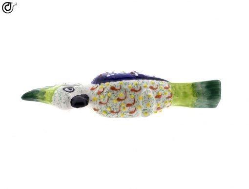 comprar-pajaro-papagayo-papagayo-blanco-modelo-01-02