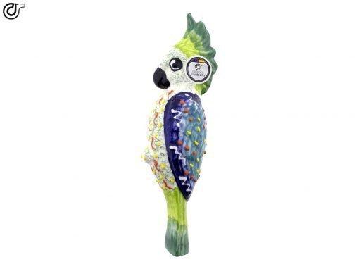comprar-pajaro-papagayo-papagayo-blanco-modelo-01-01