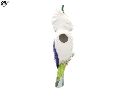 comprar-pajaro-papagayo-papagayo-blanco-modelo-01-04