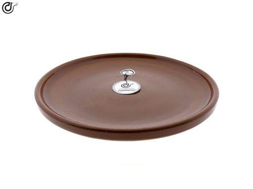 comprar-plato-de-barro-refractario-plato-refractario-barro-rojo-01