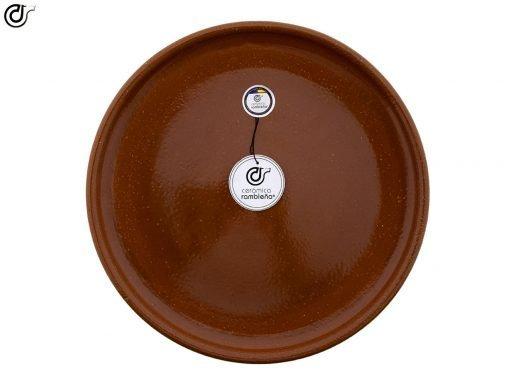 comprar-plato-de-barro-refractario-plato-refractario-barro-rojo-02