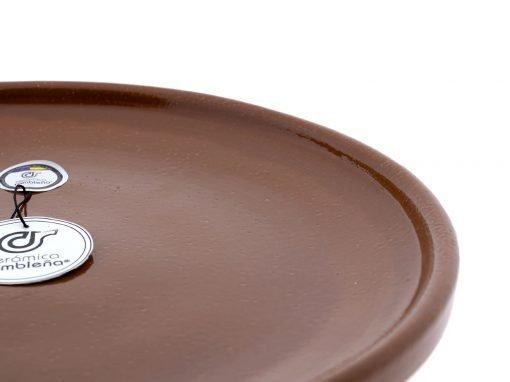 comprar-plato-de-barro-refractario-plato-refractario-barro-rojo-04