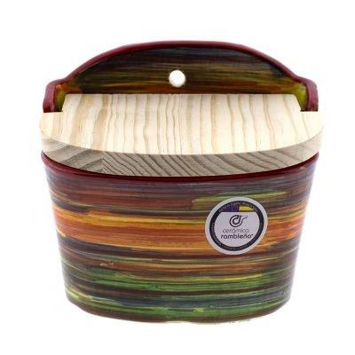 comprar-salero-cocina-con-tapadera-de-madera-arcoiris-modelo-07-01