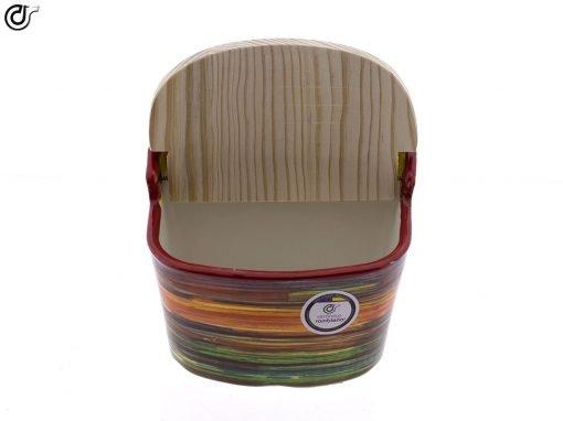 comprar-salero-cocina-con-tapadera-de-madera-arcoiris-modelo-07-02