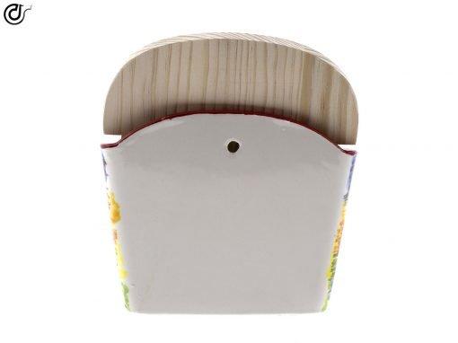 comprar-salero-cocina-con-tapadera-de-madera-arcoiris-modelo-07-03