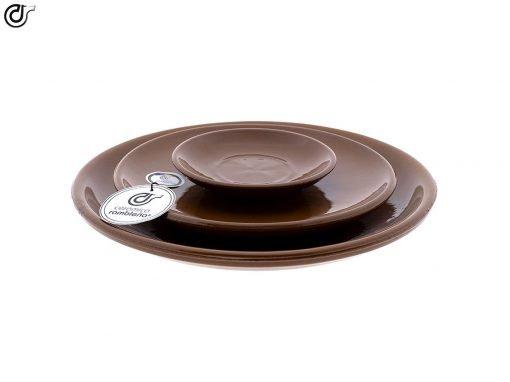 comprar-vajilla-platos-de-barro-juego-de-platos-modelo-M02-01