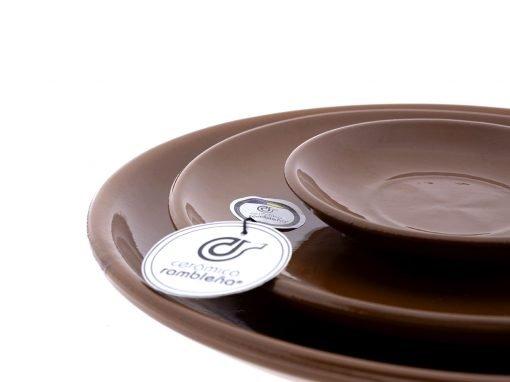 comprar-vajilla-platos-de-barro-juego-de-platos-modelo-M02-03