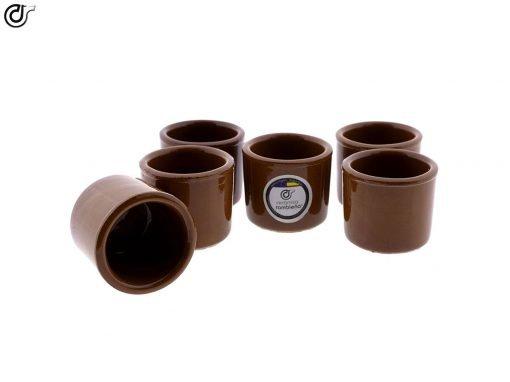 comprar-vasos-chupito-vaso-chupito-barro-rojo-pack-x6-01