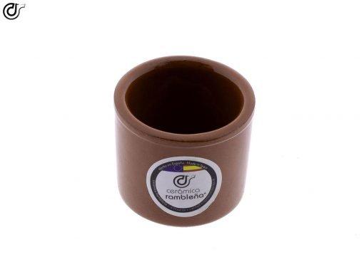 comprar-vasos-chupito-vaso-chupito-barro-rojo-pack-x6-04