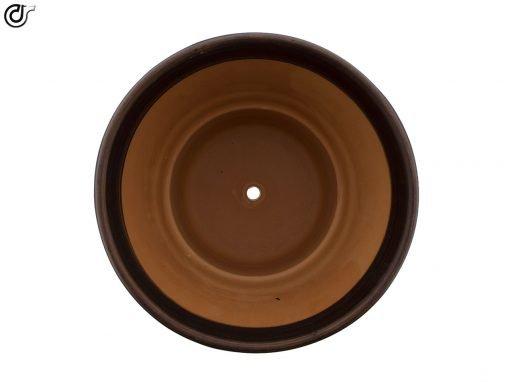 comprar-maceta-de-barro-rojo-Hilo-Nogal-modelo-J18-05