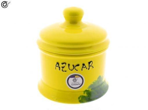 comprar-azucarero-ceramica-amarillo-modelo-01-01