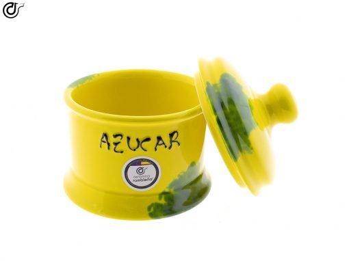 comprar-azucarero-ceramica-amarillo-modelo-01-02