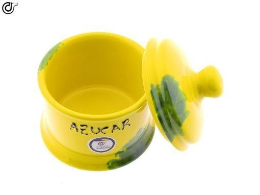 comprar-azucarero-ceramica-amarillo-modelo-01-03