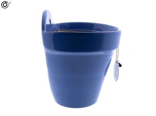 comprar-maceta-colgante-maceta-pared-azul-claro-modelo-d92-03