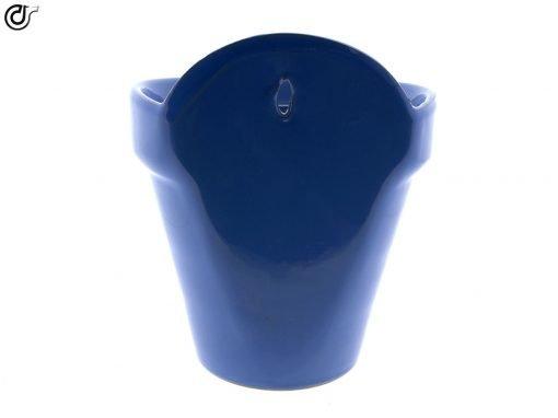 comprar-maceta-colgante-maceta-pared-azul-claro-modelo-d92-04