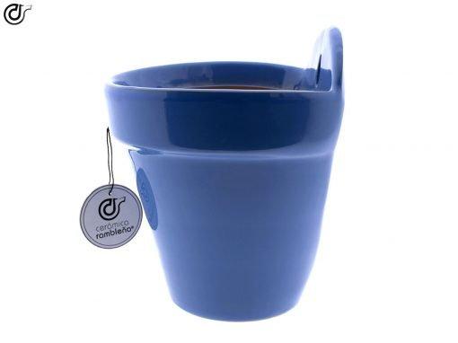 comprar-maceta-colgante-maceta-pared-azul-claro-modelo-d92-05
