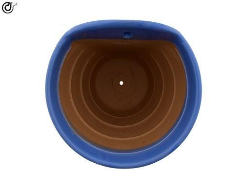 comprar-maceta-colgante-maceta-pared-azul-claro-modelo-d92-06