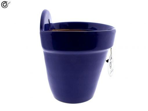 comprar-maceta-colgante-maceta-pared-azul-oscuro-modelo-d90-03