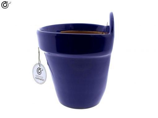 comprar-maceta-colgante-maceta-pared-azul-oscuro-modelo-d90-05