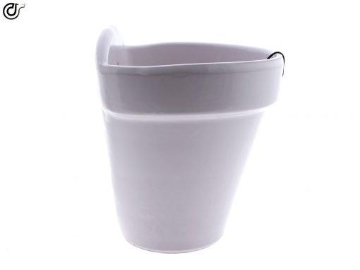 comprar-maceta-colgante-maceta-pared-blanco-modelo-d94-03