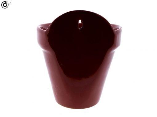 comprar-maceta-colgante-maceta-pared-rojo-modelo-d91-04