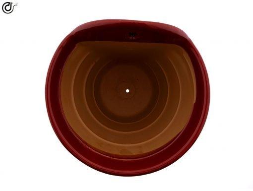 comprar-maceta-colgante-maceta-pared-rojo-modelo-d91-06