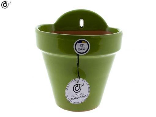 comprar-maceta-colgante-maceta-pared-verde-modelo-d93-02