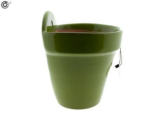comprar-maceta-colgante-maceta-pared-verde-modelo-d93-03