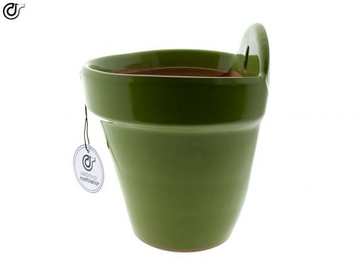 comprar-maceta-colgante-maceta-pared-verde-modelo-d93-05