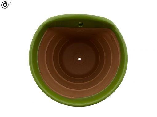 comprar-maceta-colgante-maceta-pared-verde-modelo-d93-06