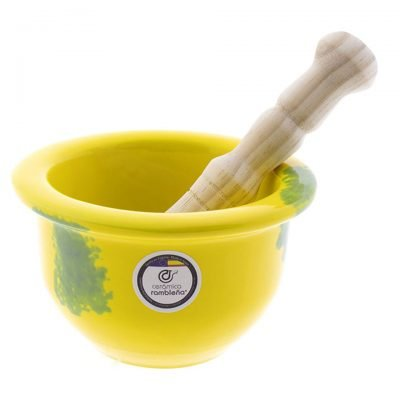 comprar-mortero-cocina-amarillo-rustico-modelo-05-01