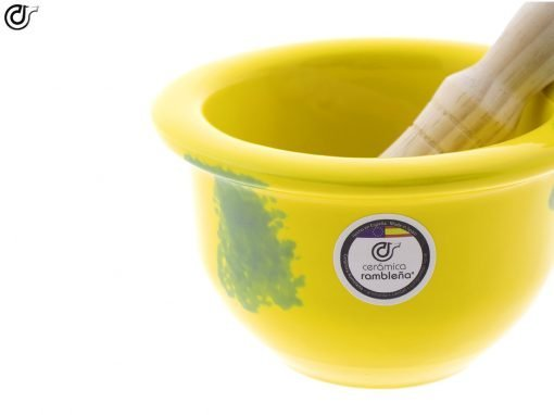 comprar-mortero-cocina-amarillo-rustico-modelo-05-02