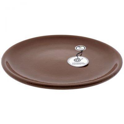 comprar-plato-de-barro-refractario-barro-rojo-modelo-m03-01