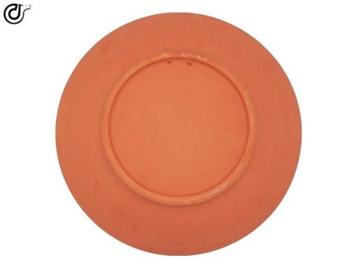 comprar-plato-de-pared-barro-rojo-modelo-d44-03
