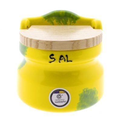 comprar-salero-cocina-salero-original-modelo-08-01