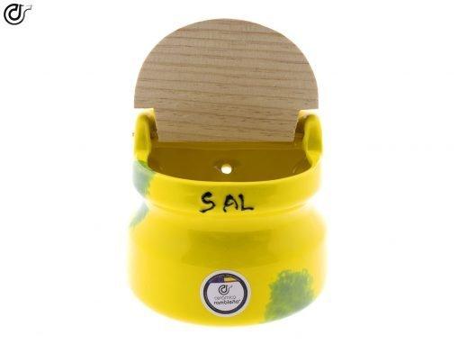 comprar-salero-cocina-salero-original-modelo-08-04
