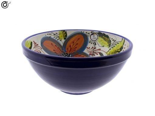 comprar-ensaladera-bol-decorado-azul-modelo-19-01