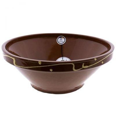 comprar-ensaladera-lebrillo-barro-rojo-tradicional-modelo-21-01